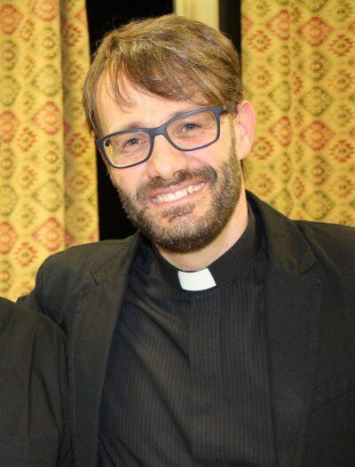 don Emanuele Meconcelli