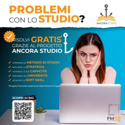 Ancora Studio 4 980x980 1