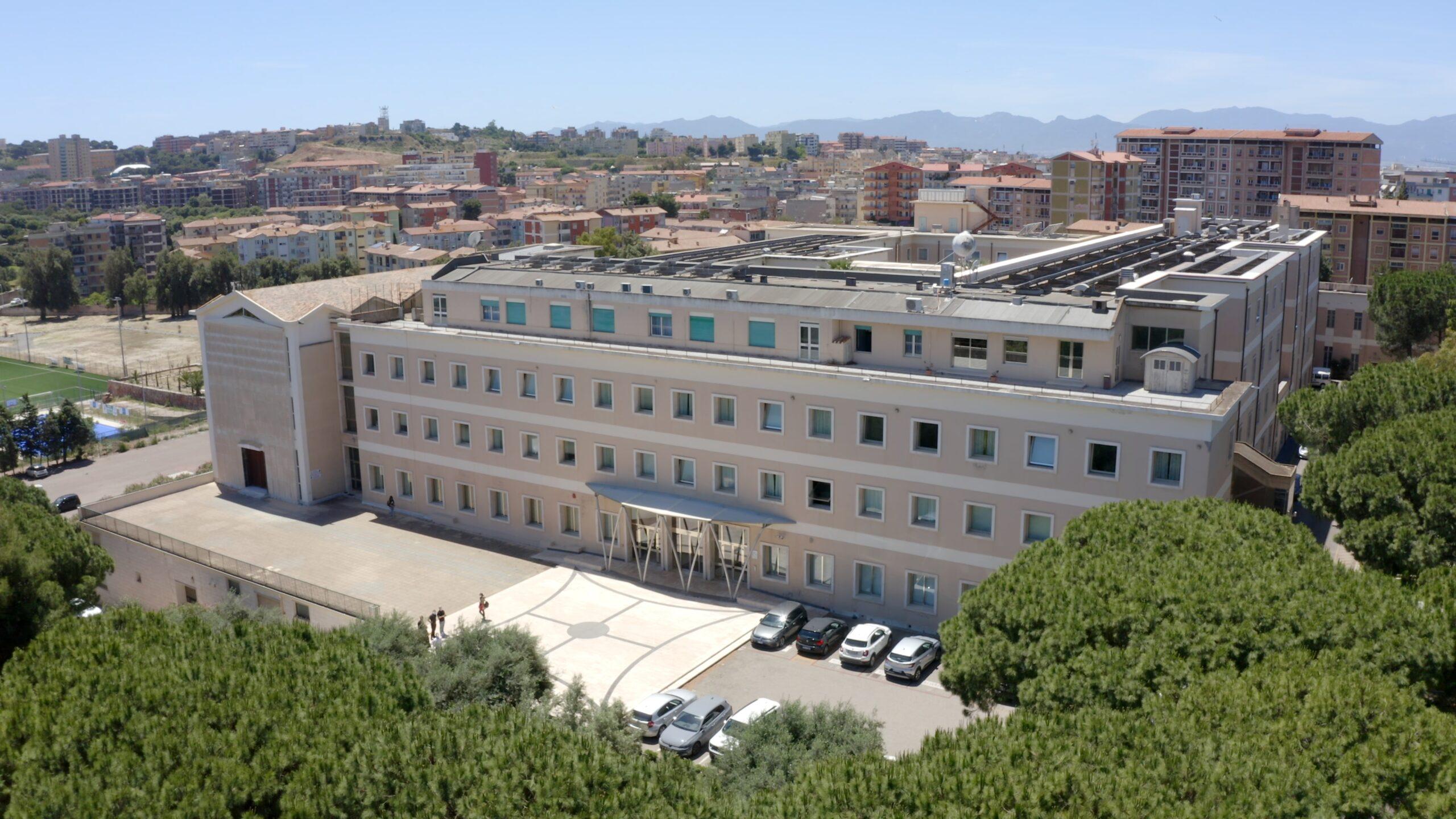 Appartamenti in Affitto a Cagliari per Studenti